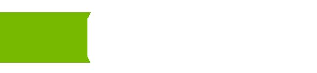 NVIDIA Quadro RTX Studio Logo