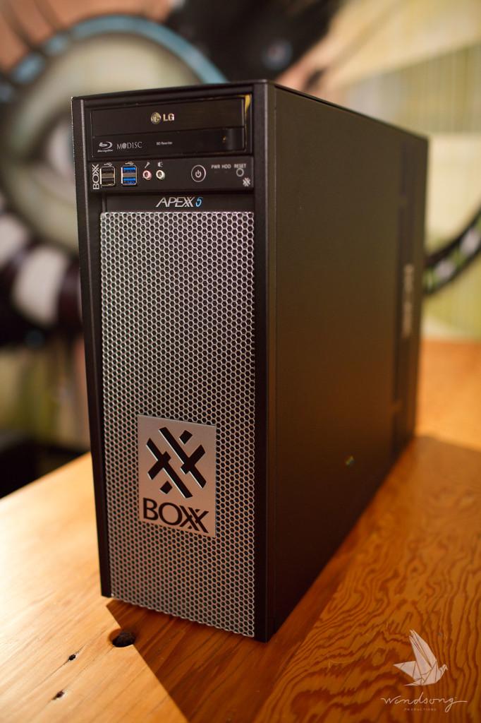 BOXX_WSP1