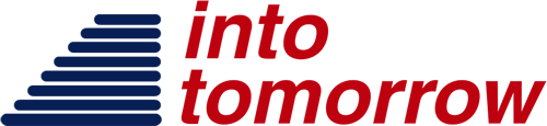 into-tomorrow-logo1