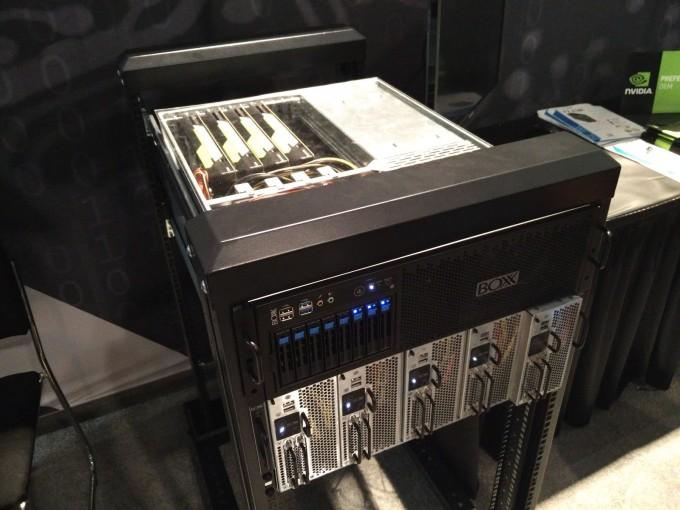 BOXX-At-GTC-2016-APEXX-5R-and-FLEXX-680x510